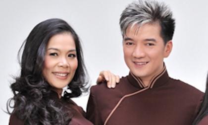 Deborah Valde, Tỷ phú Stephen Hung, Chồng cú vợ công
