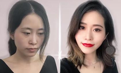 MC Thảo Vân, Clip hot, Clip giải trí, Clip ngôi sao