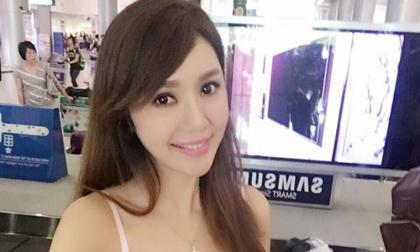 chuyện làng sao,sao Việt,thành tích học tập của sao,điểm thi Đại học của sao