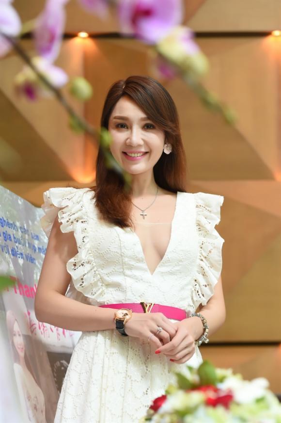 Hellen Thanh Đào, sao gốc việt,