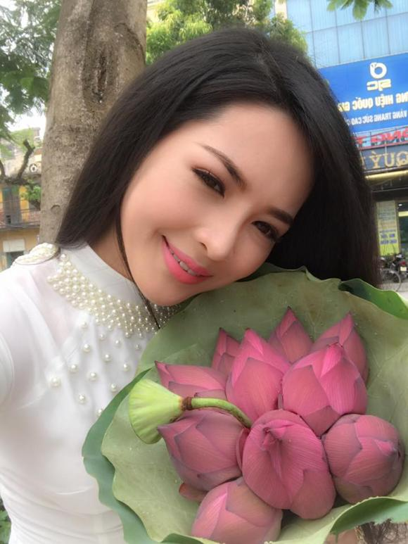 Hot girl và hot boy Việt, Hot girl và hot boy Việt tháng 6, tin tức Hot girl và hot boy Việt