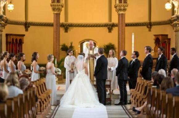 kỉ niệm 5 năm ngày cưới, Tình yêu, Hạnh phúc, Tâm sự