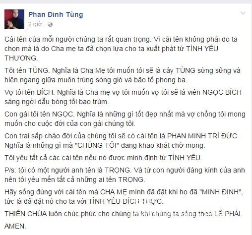 điểm tin sao Việt, sao Việt tháng 6, sao Việt, điểm tin sao Việt trong ngày, tin tức sao Việt hôm nay