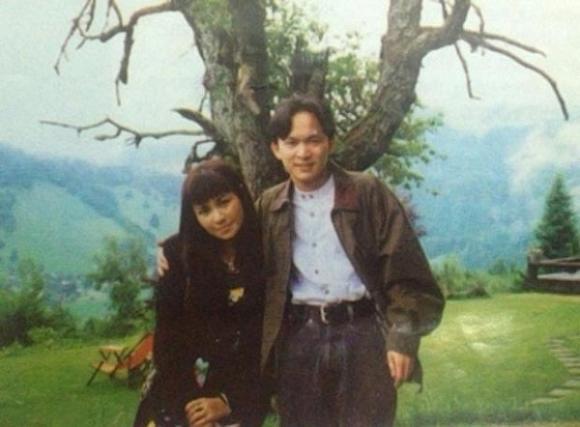 sao Việt, Hồ Ngọc Hà, Cường Đô la, MC Thành Trung, Thanh Lam