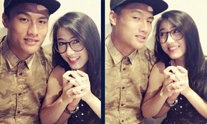 Trang Cherry, sống chung với mẹ chồng, sao việt
