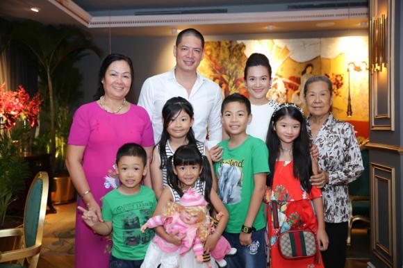 Bình Minh, Anh Thơ, vợ chồng Bình Minh, Trương Ngọc Ánh
