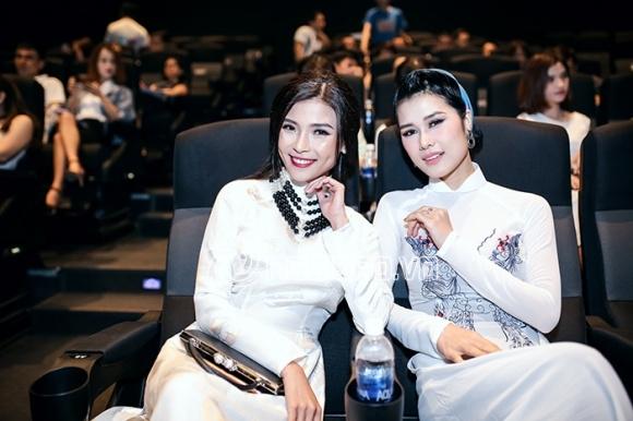 Thúy Diễm, diễn viên Thúy Diễm, Thúy Diễm Lương Thế Thành, sao Việt