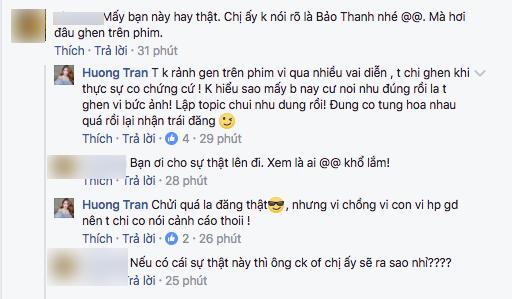 chuyện làng sao,Việt Anh,vợ Việt Anh,Người phán xử,Sống chung với mẹ chồng