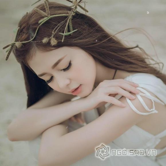 Be A Star, bạn là ngôi sao, Liz Kim Cương, ca sĩ Liz Kim Cương