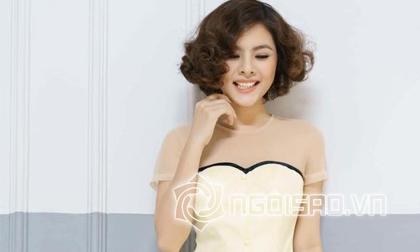 con gái Vân Trang, Vân Trang, diễn viên Vân Trang, sinh nhật con gái Vân Trang, sao Việt,chuyện làng sao