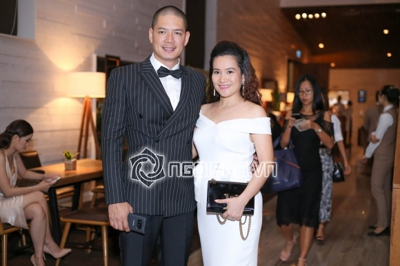 Hồ Ngọc Hà, Hà Hồ, Lý Nhã Kỳ, thảm đỏ Elle Style Award 2017, sao Việt