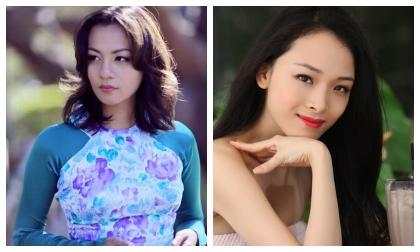 Hồng Quế, người mẫu Hồng Quế, con gái Hồng Quế, Hồng Quế bikini