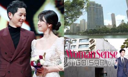 Diễm Châu, Á hậu Diễm Châu, cô dâu chạy trốn, á hậu áo dài