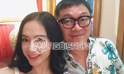 thời trang sao,sao Việt,Angela Phương Trinh,Linh Nga,Tóc Tiên