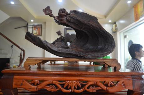 Hồ Quang 8, ca sĩ Hồ Quang 8, nhà của Hồ Quang 8