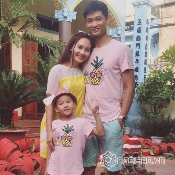 Bảo Thanh, chồng Bảo Thanh, Bảo Thanh và chồng, Song Joong Ki và Song Hye Kyo