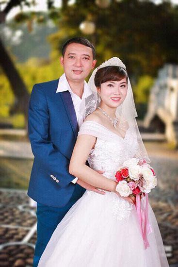 Danh hài Chiến Thắng, Vợ 3 Chiến Thắng, Chiến Thắng ly hôn, Sao Việt