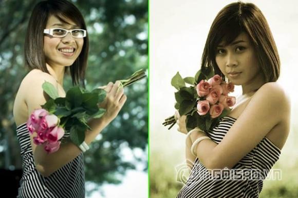 luu-huong-giang-len-doi-nhan-sac-1-ngoisao.vn-w600-h400.stamp2