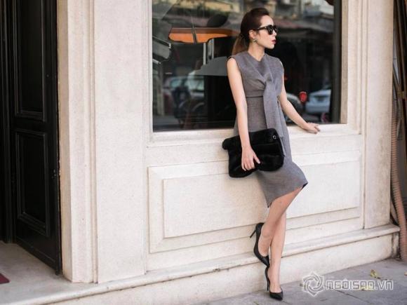 luu-huong-giang-len-doi-nhan-sac-10-ngoisao.vn-w960-h720.stamp2