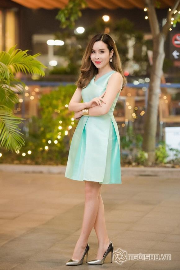 luu-huong-giang-len-doi-nhan-sac-28-ngoisao.vn-w660-h989.stamp2