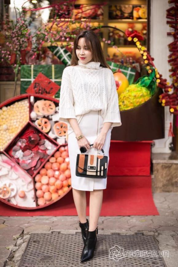 luu-huong-giang-len-doi-nhan-sac-4-ngoisao.vn-w640-h960.stamp2