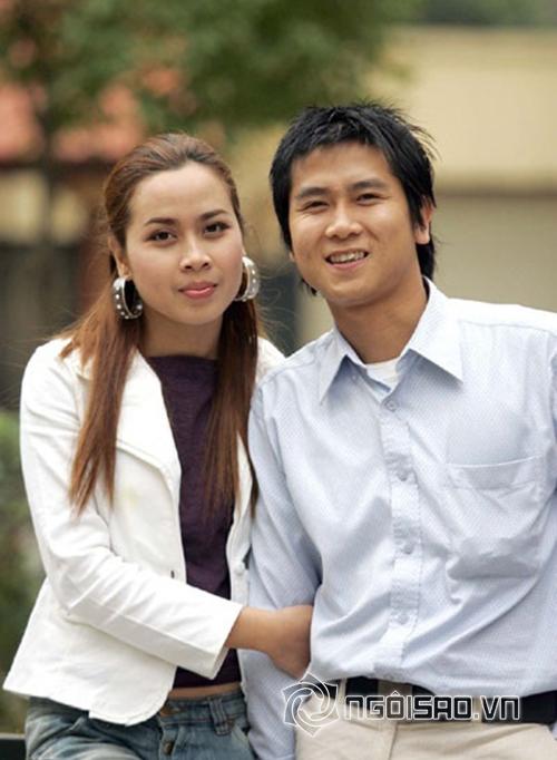 luu-huong-giang-len-doi-nhan-sac-50-ngoisao.vn-w500-h682.stamp2