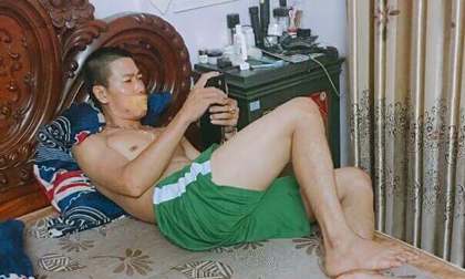 album ảnh sao,sao Việt,Băng Di