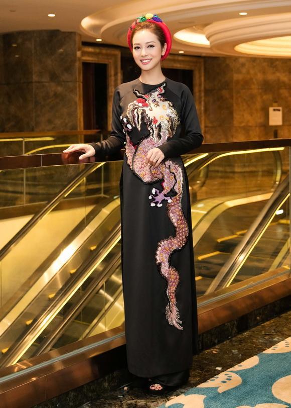 Hoa hậu jennifer phạm,hoa hậu châu á tại mỹ,jennifer phạm đốn tim fans