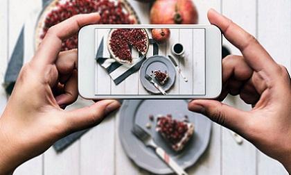 giảm cân, làm đẹp, khoai lang, nước khoai lang, luộc khoai lang, nước luộc khoai, nước khoai luộc