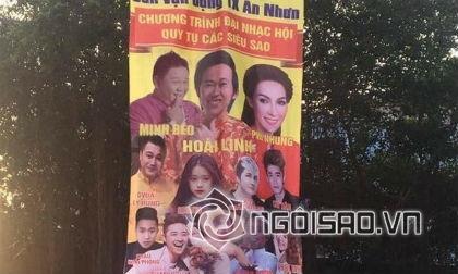 Minh Béo, diễn viên Minh Béo, Minh Béo cúng Tổ nghề,chuyện làng sao,sao Việt