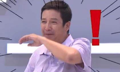 Minh Khang, Thúy Hạnh, Minh Khang - Thúy Hạnh, Sao Việt, Clip ngôi sao