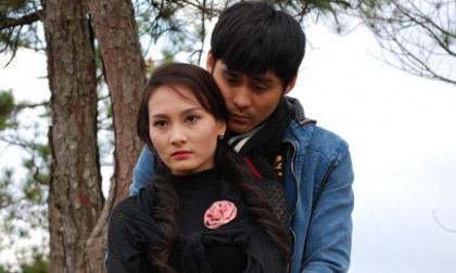 Bảo Thanh, diễn viên Bảo Thanh, Bảo Thanh và chồng, chồng Bảo Thanh