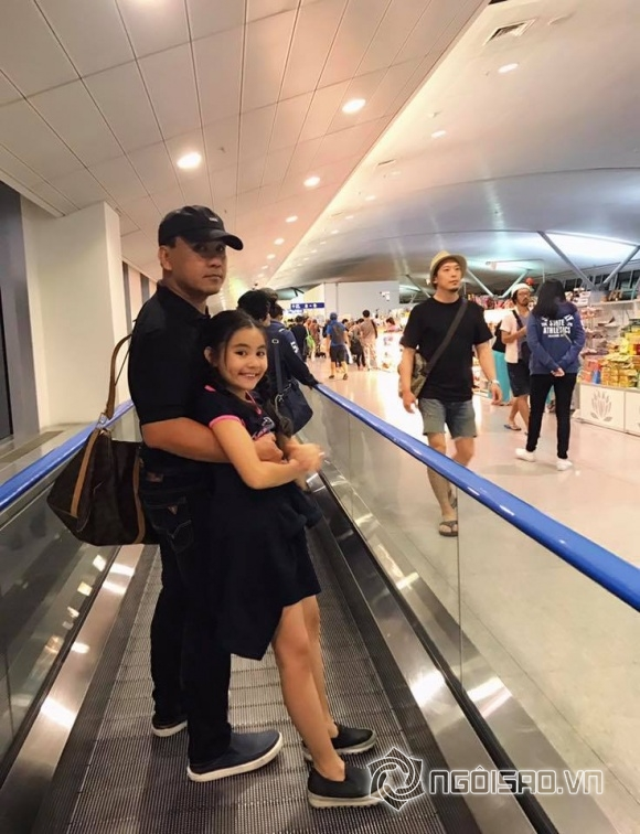 Quyền Linh, diễn viên Quyền Linh, gia đình Quyền Linh, Quyền Linh và vợ