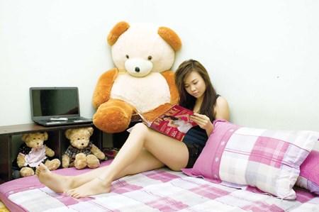 ,nữ ca sĩ đàm thu trang,Đàm Thu Trang,đại gia Cường Đô la, sao Việt