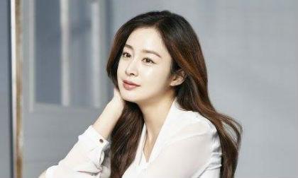 chuyện làng sao,Kim Tae Hee và Bi Rain,diễn viên kim tae hee,Kim Tae Hee và Bi Rain kết hôn, sao Hàn