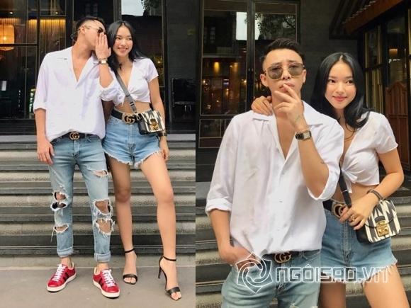 Hot girl và hot boy Việt, Hot girl và hot boy Việt tháng 7, tin tức Hot girl và hot boy Việt