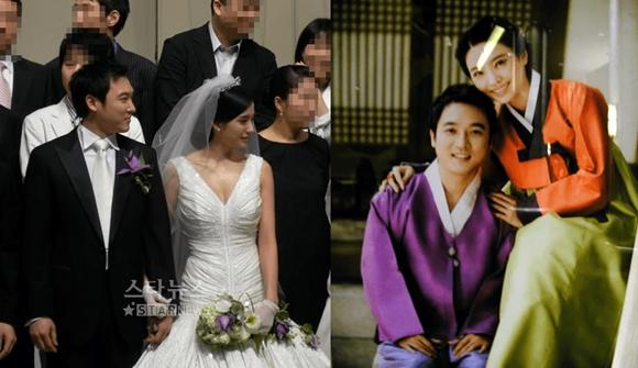 sao Hàn, Bae Yong Joon, Goo Hye Sun, Ahn Jae Hyun, Han Ga In, màn cầu hôn lãng mạn của sao Hàn