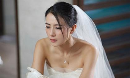 Đêm tân hôn, Tình yêu, Hạnh phúc, Tâm sự, Vợ phản bội