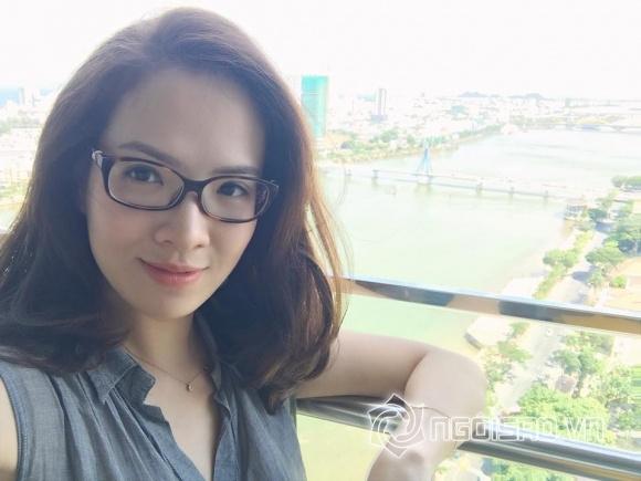 điểm tin sao Việt, sao Việt tháng 7, sao Việt, điểm tin sao Việt trong ngày, tin tức sao Việt hôm nay