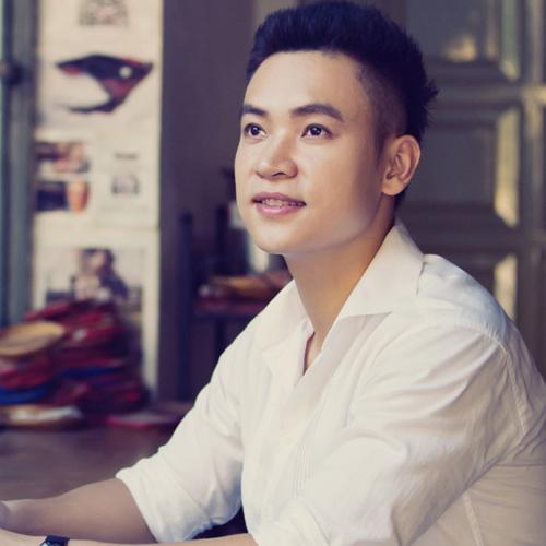 Ca sĩ Duy Khoa, CELLO Fundamento concert 2, Đinh Hoài Xuân