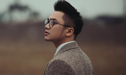 Đinh Mạnh Ninh, CELLO Fundamento concert 2, Nhạc thính phòng, Đinh Hoài Xuân