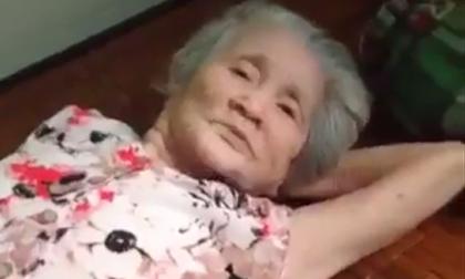 bà ngoại xì tin, cháu trai quốc dân,