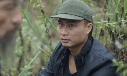 Phim người phán xử,diễn viên người phán xử,lê việt anh,hồng đăng,chuyện làng sao,sao Việt