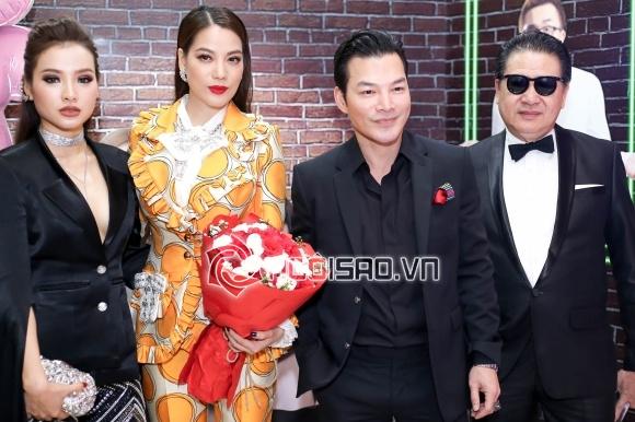 bật mí điện ảnh,phim Việt,Trương Ngọc Ánh,Trần Bảo Sơn,Kim Lý,Hà Hồ
