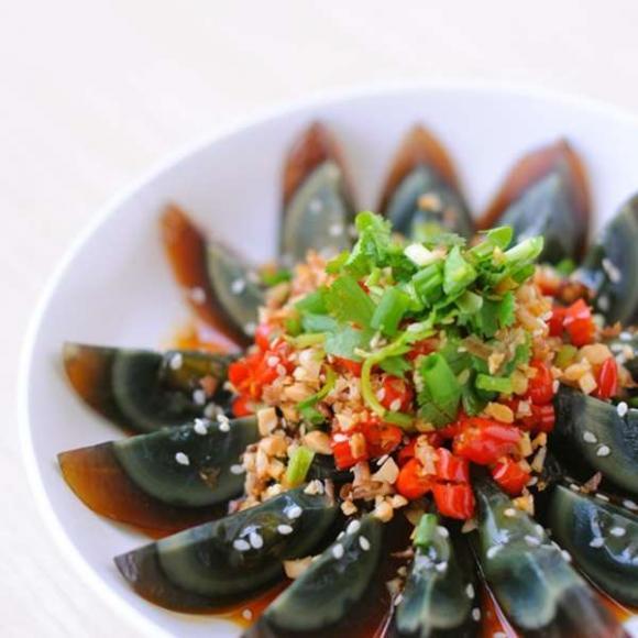 cách nấu 8 món ăn tuyệt ngon, món ngon, ẩm thực, cách nấu 8 món ăn tuyệt ngon không cần tới bếp