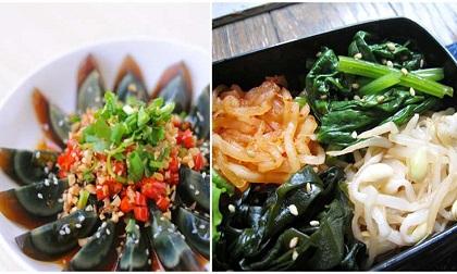 ẩm thực Tây Nam Bộ, Món nướng ngon, Món nướng Nam Bộ
