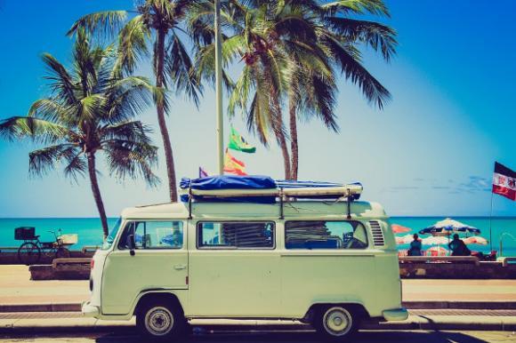 mùa hè đi xe oto cần chú ý,tin tức,kiến thức,kỹ năng sử dụng xe