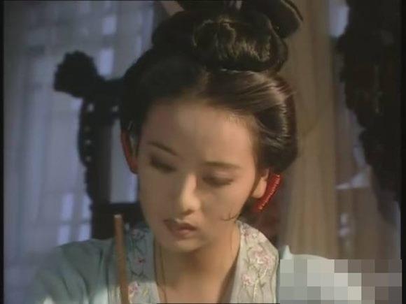 sao hoa ngữ, phim truyền hình Hoa ngữ, Lên nhầm kiệu hoa được chồng như ý, Tiểu Lý Lâm