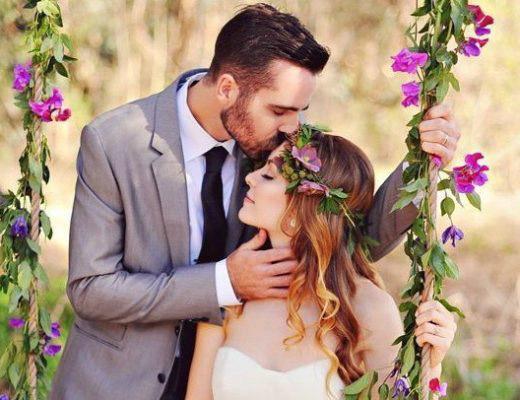 tâm sự nam giới,đàn ông yêu,ngày cưới của tôi,ngày vợ sinh,chồng ly dị vợ