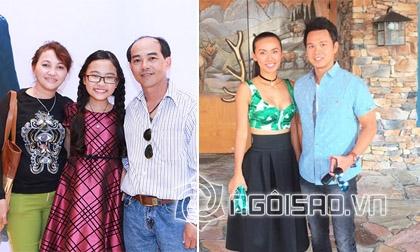 điểm tin sao Việt, sao Việt tháng 8, sao Việt, điểm tin sao Việt trong ngày, tin tức sao Việt hôm nay